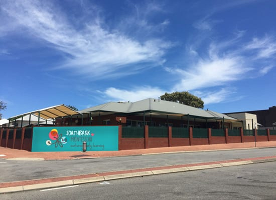 Southbank Berwick Facility